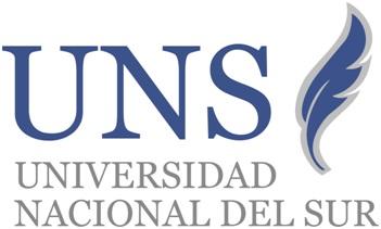 Ganadores de las Becas de Inscripción para el Simposio de REDBIO 2017 para alumnos de la UNS