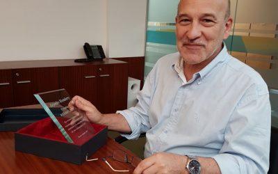 Premio RedBio Argentina 2017