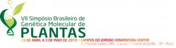 VII Simpósio Brasilero de Genética Molecular de Plantas