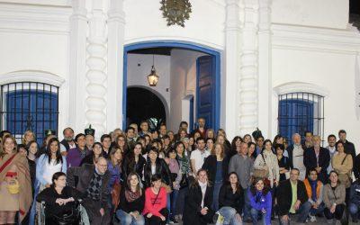 Informe final sobre el X REDBIO Tucumán 2015