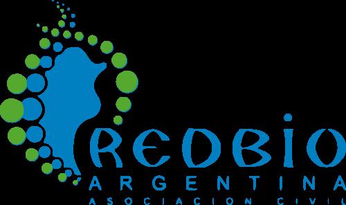 REDBIO Argentina